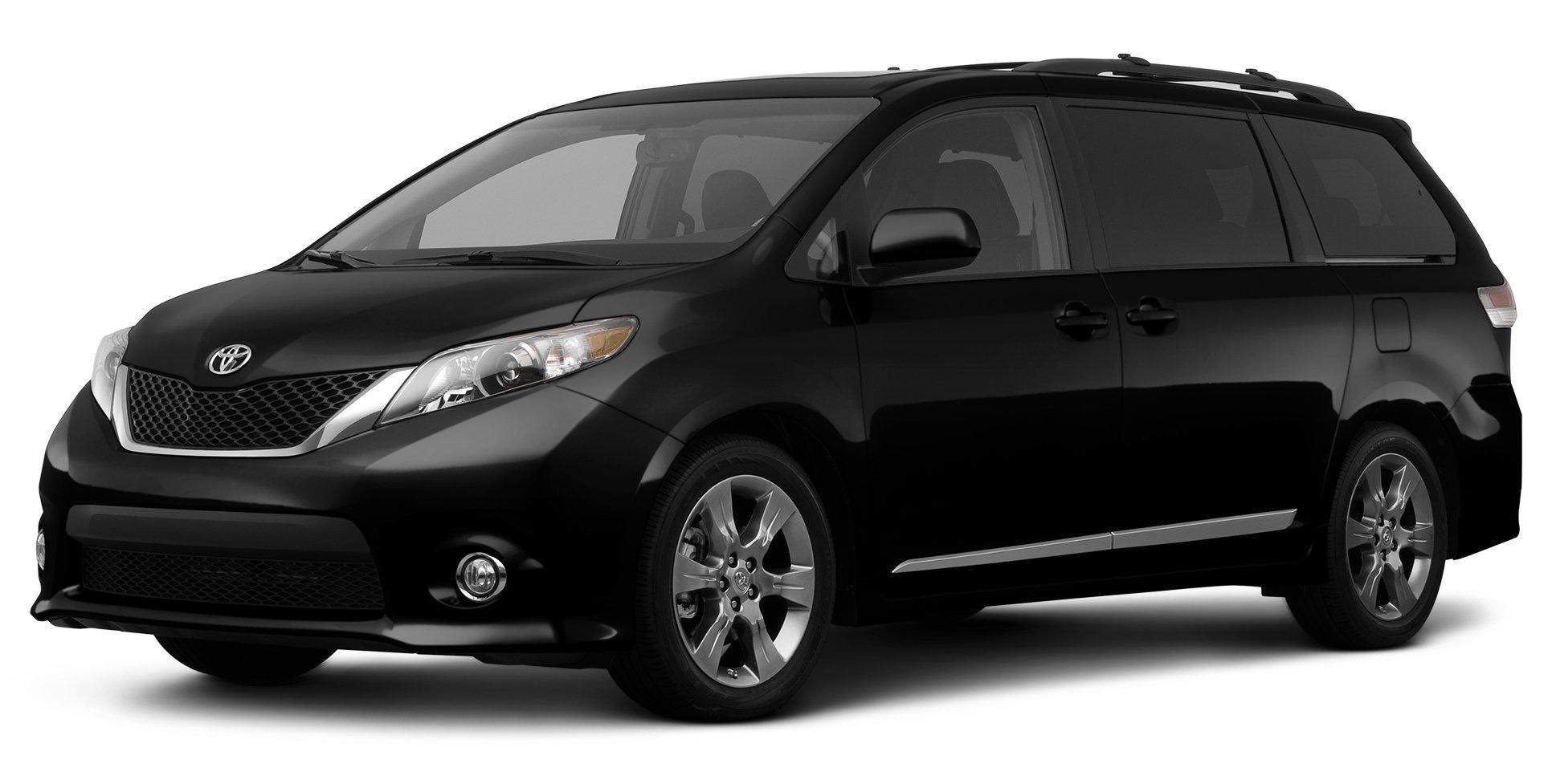 Amazon.com: 2012 Nissan Quest Reviews, Images, and Specs ...