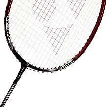 top 10 victor badminton racket