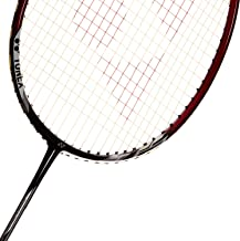 Best top 10 victor badminton racket Reviews
