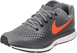 best loved 0b2cd 4c41c Nike Air Zoom Pegasus 34 Chaussures de Course pour Homme