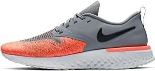 حذاء نايك نايك نايك نايك للسيدات ODYSSEY REACT 2 FLYKNIT حذاء جري حريمي