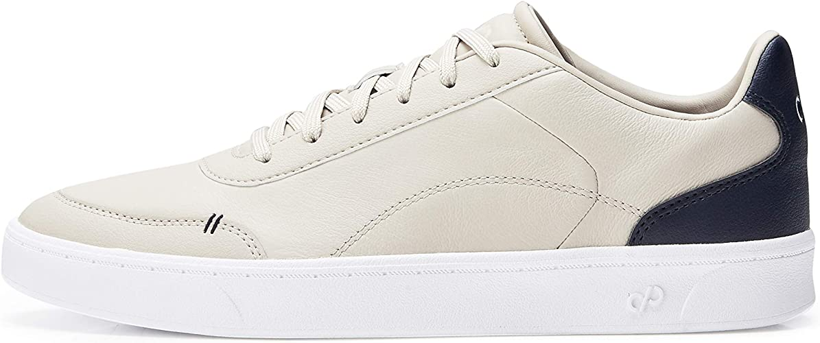 CARE OF by PUMA Women's 373697 Low-Top Sneakers