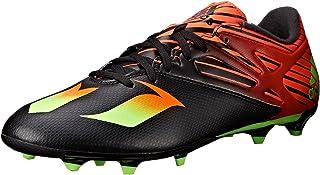 adidas Performance Men's Messi 15.2 Soccer Shoe