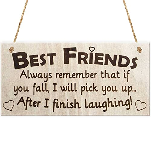 Best Friend Quotes: Best Friends Quotes: Amazon.com