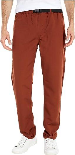 Zoga Pants