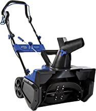 Best 20 electric snow thrower Reviews