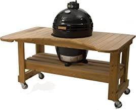 primo kamado all in one price
