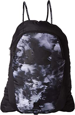 9f99897c4 Men's Backpacks + FREE SHIPPING | Bags | Zappos.com