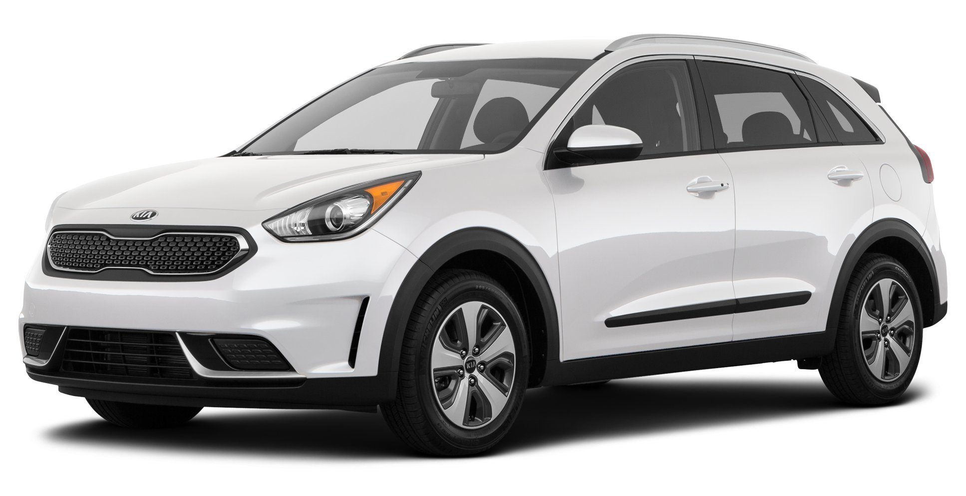 Amazon com: 2018 Chevrolet Equinox Reviews, Images, and Specs: Vehicles