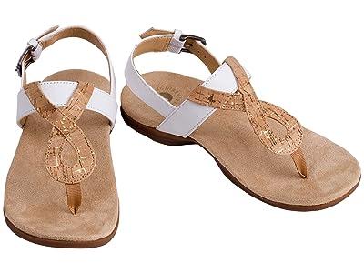 Revitalign Starling Sandal
