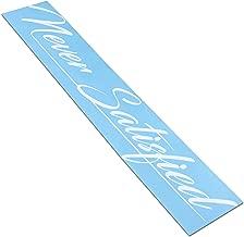 kdm windshield banner
