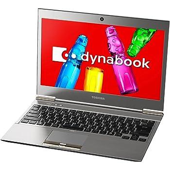 dynabook R632/28FS
