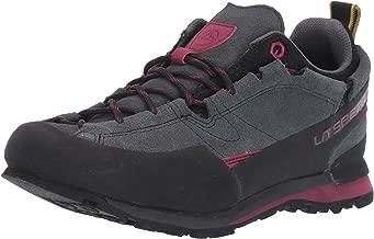 La Sportiva Boulder X Women's Approach Shoe