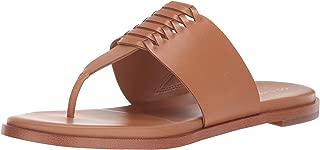Cole Haan Women's Felix Grand Thong Sandal