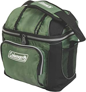 Best coleman lunch tote Reviews