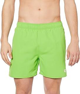 ARENA M Fundamentals Boxer Pantaloncini Uomo