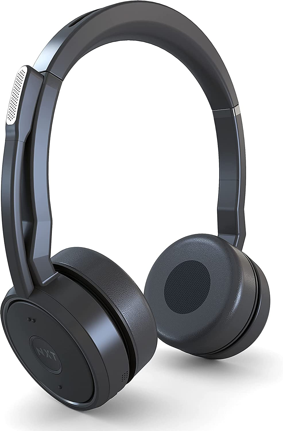 NXT Max 79% OFF Technologies UC-7000 online shop Wireless Stereo Canceling Compute Noise