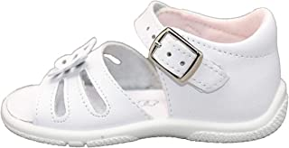 Niña De Amazon Zapatos esTitanitos Sandalias Para Vestir S3Aq54cRjL