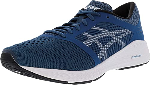 Asics Chaussures Roadhawk FF Pour Homme