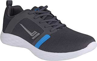 calcetto STRIKERC Series GRYBLU Casual Shoes for Men