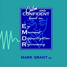 mark grant emdr calm and confident
