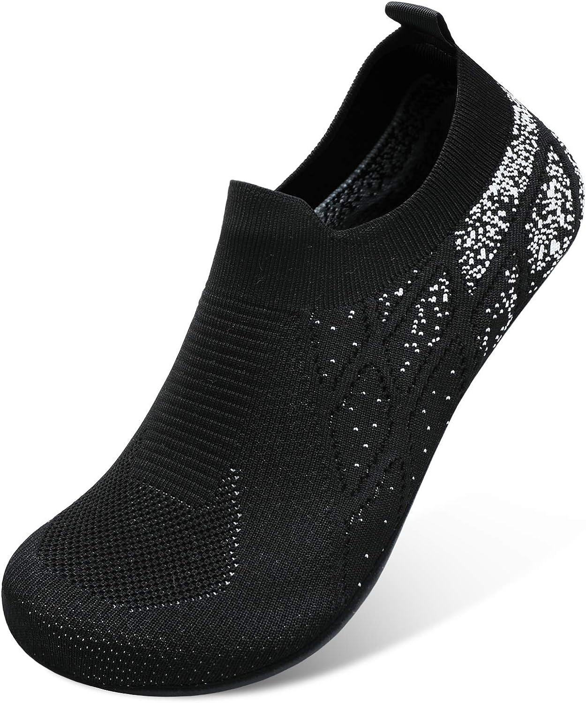 Scurtain Unisex Industry No. 1 Mens Womens Slippers latest Artificial Woolen Sli Socks
