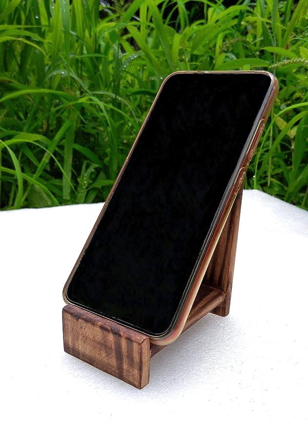 鬼ごっこファンシー温室ローマ G501 ワイヤレス ヘッドフォン ブルートゥース ヘッドセット 折りたたみ式 ヘッドフォン 調整可能 イヤホン マイク付 PC 携帯電話 電話 Mp3用 (ワインレッド)