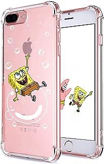 Allsky Case for iPhone 7 Plus/8 Plus 5.5