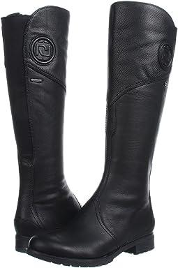 Tristina Gore Tall Boot