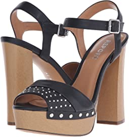 f7a2fa290 Sandals