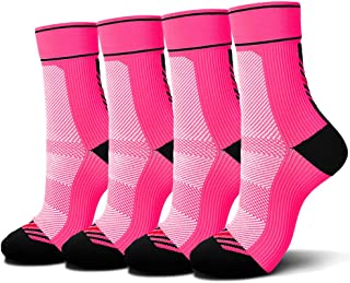 Best windproof cycling socks Reviews