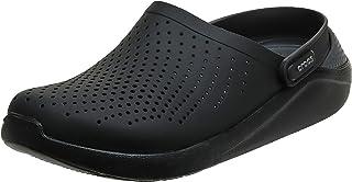 حذاء كروكس كلوج ام و دبليو لايت رايد للجنسين-حذاء كلوج للكبار