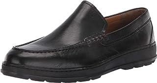 حذاء أوكسفورد البندقي Hamlin Traveler للرجال من كول هان