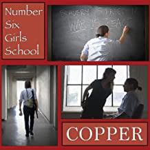 Number Six Girls School
