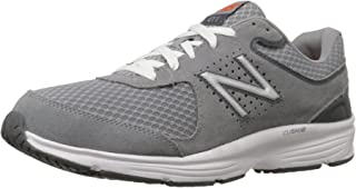 Best new balance mx608v3m Reviews