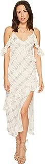 ASTR the Label Womens Laurel Dress
