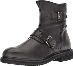 Cooper Moto Buckle Boot