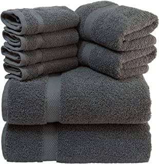 Best hotel style solid bath rugs Reviews