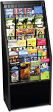 Best brochure floor stand Reviews