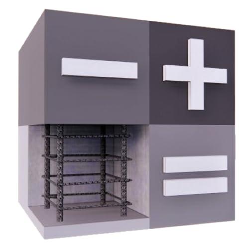 Steel Calc