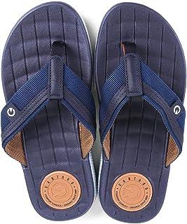 38e370b67b Moda - Cartago - Calçados   Masculino na Amazon.com.br