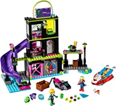 Best old lego hero factory Reviews