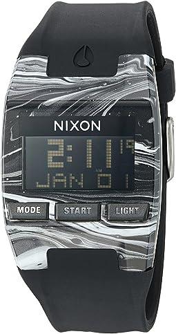 Nixon - Comp