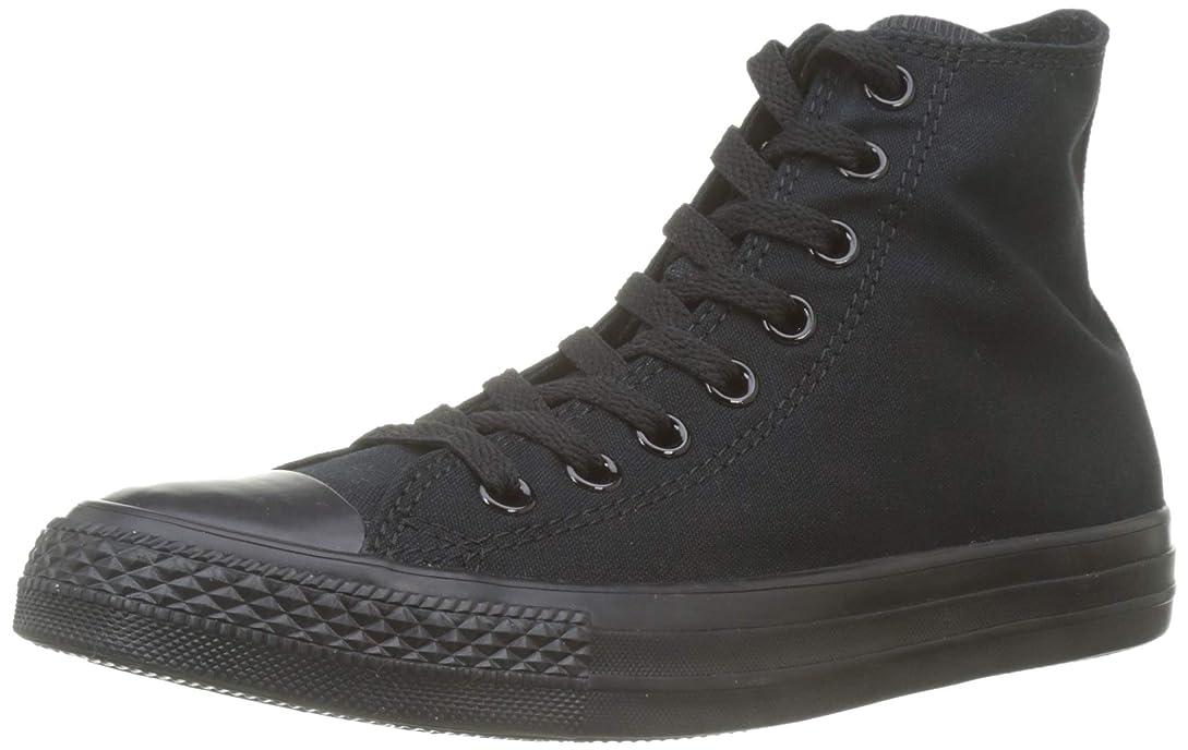 ラリーベルモント番目同じ[コンバース] ユニセックス?アダルト メンズ CONV-M9160C US サイズ: Men's 7, Women's 9 Medium カラー: ブラック