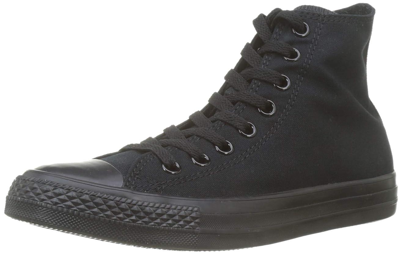 浸す期待するラフ[コンバース] ユニセックス?アダルト メンズ CONV-M9160C US サイズ: Men's 10, Women's 12 Medium カラー: ブラック