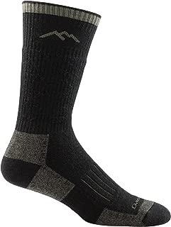 Darn Tough Hunter Boot Cushion Sock - Men's