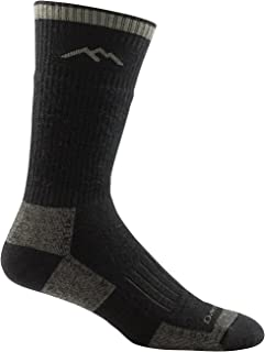 Darn Tough Herren Wanderer Boot Volle Kissen Socke