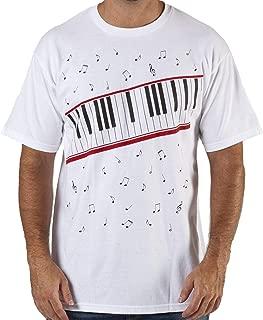 Best mj beat it shirt Reviews