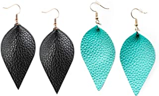 Best turquoise and black jewelry Reviews