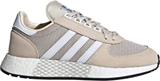 adidas Originals Women's Marathon X 5923 Shoes